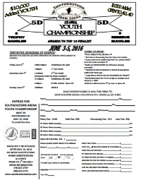 June-2016-8th-Annual-Youth-Championships